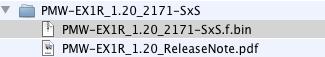 スクリーンショット(2011-06-03 7.28.50).png