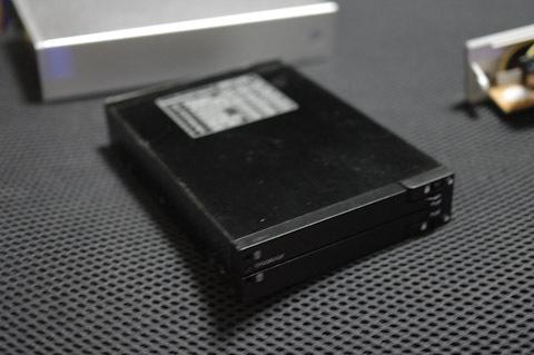 IMGP8502.jpg