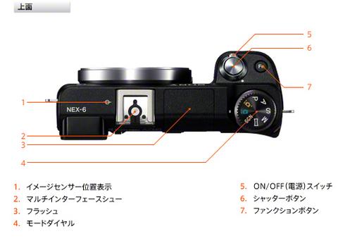 NEX-6_top.jpg