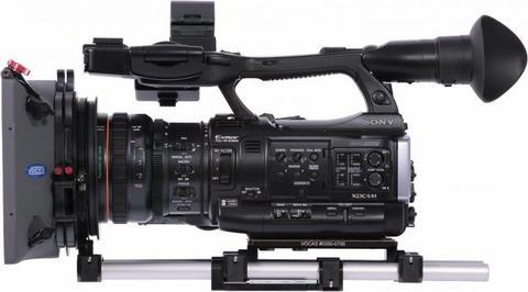 Sony-PMW-200-Camera1.jpg