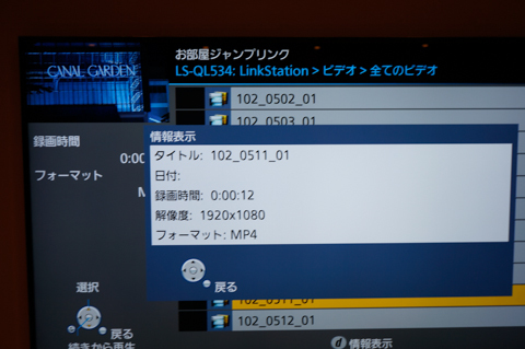 _DSC7755.jpg
