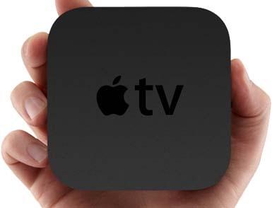 apple2_03.jpg