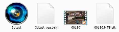 contents.PNG