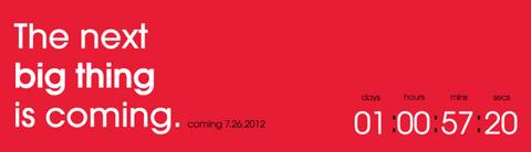 スクリーンショット 2012-07-24 23.02.25.png