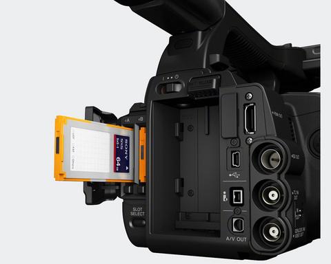 Sony-pmw100-Back.jpg