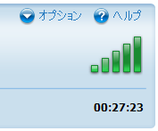 wimax11.PNG
